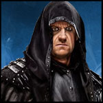 File:Smackdown-Undertaker.jpg