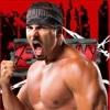 File:WH Chavo Guerrero.jpg