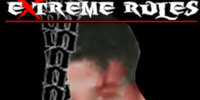 New-WWE Extreme Rules