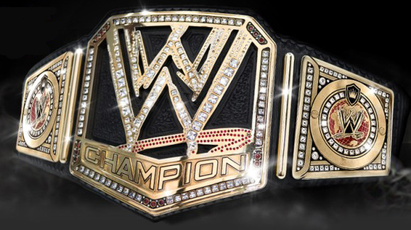 File:New-WWE-champion-belt.jpg