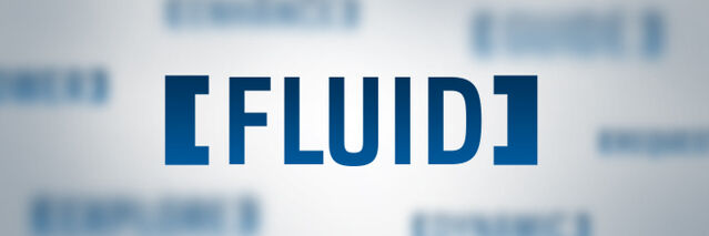 Fitxer:Darwin Blog Header FLUID.jpg