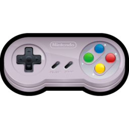 Fitxer:Nintendo-SNES-icon-link.png