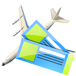 Fitxer:Air-tickets-icon.png