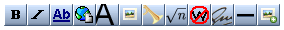 Fitxer:Addimages-toolbar.png
