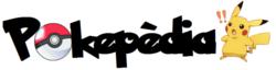 Fitxer:Wiki-wordmark-PKP.png