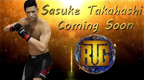Rise To Glory Signs It's Newest Superstar!