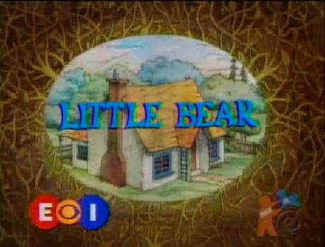 File:Little Bear Title Card.png