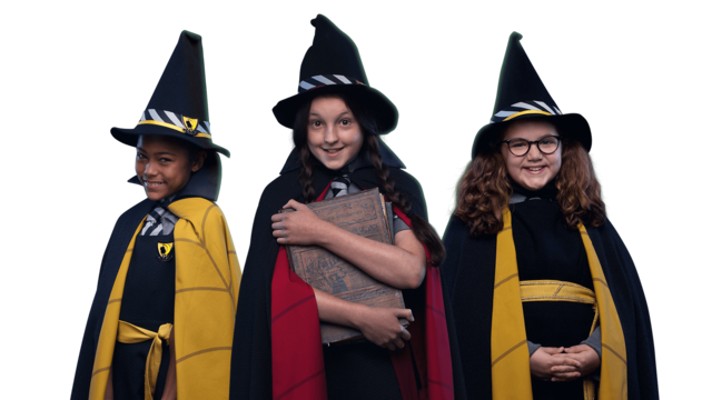 File:PortalWorst Witch.png