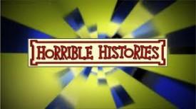 File:Horrible Histories.jpg