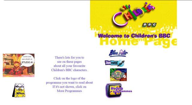 File:Childrens BBC original.jpg