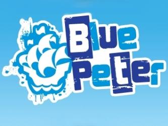 File:Blue Peter.jpg