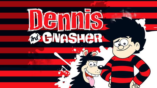 File:Dennis & Gnasher.jpg