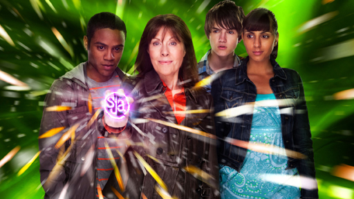 File:Sarah Jane Adventures2.jpg