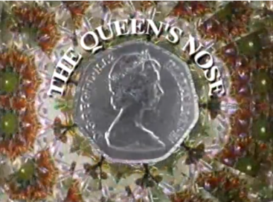 File:Queennose.png