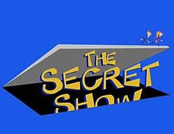 File:The Secret Show.jpg