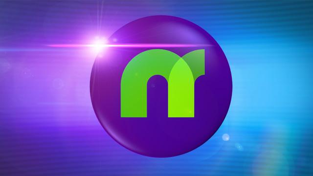File:Newsround.jpg
