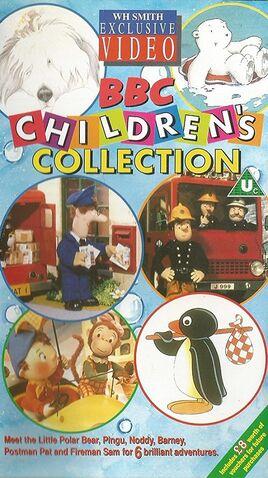 File:BBC Children's Collection.jpg