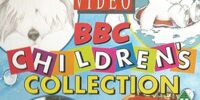 BBC Children's Collection