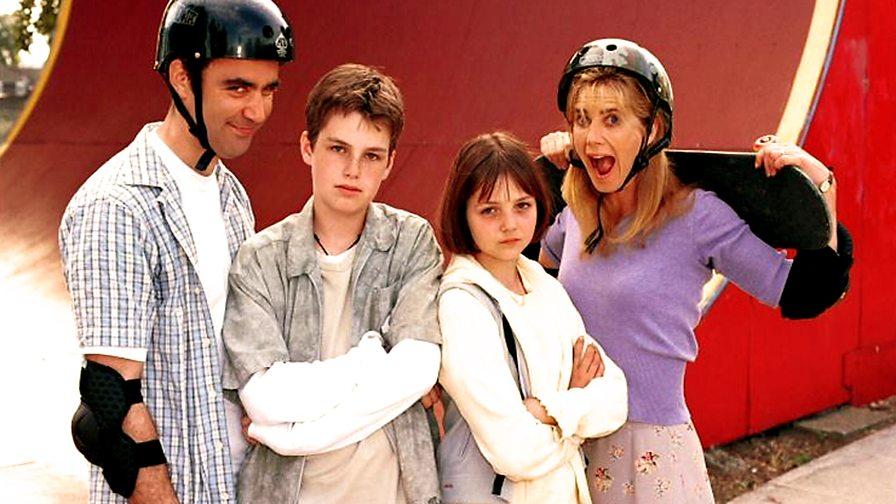 File:CBBC Big Kids.jpg