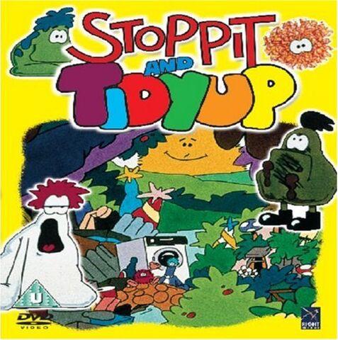 File:StoppitandTidyup.jpg