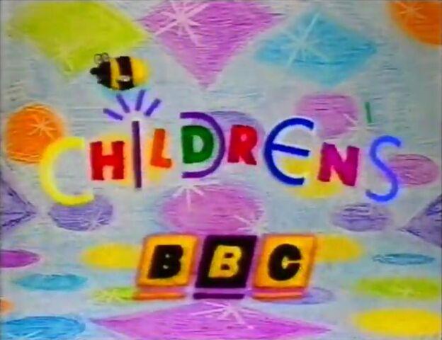 File:CBBC title.JPG