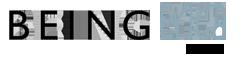 CBCBeingErica Wiki