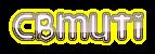 Cbmulti Wiki