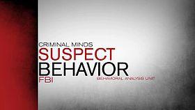 File:Criminal minds suspect behavior.jpg