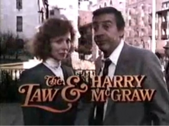 File:Law and harry mcgraw.jpg