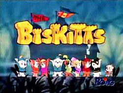 File:The Biskitts.jpg