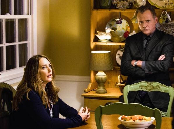 File:011 An Unnatural Arrangement episode still of Cheryl and Tommy Gregson.jpg