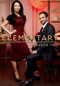 Elementary-second-season.1383
