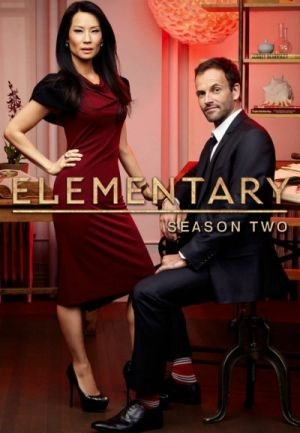 File:Elementary-second-season.1383.jpg
