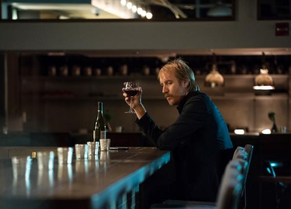 File:007 Blood Is Thicker episode still of Mycroft Holmes.jpg