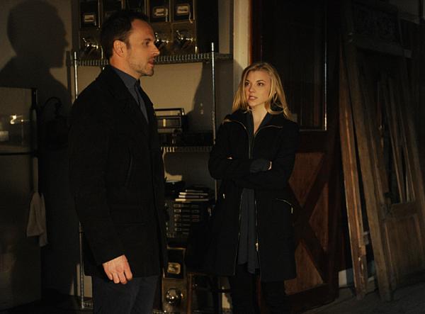 File:007 The Woman episode still of Sherlock Holmes and Irene Adler.jpg