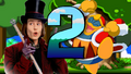 Thumbnail for version as of 21:48, August 6, 2015