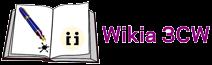 Wikia 3CW