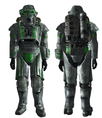File:Republic of Dave Salvaged Armor 3.png