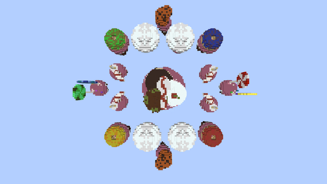 File:Candy.png