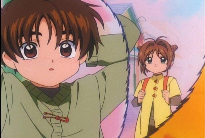 Anime Characters Born On February 7 : Cardcaptor sakura episode english dub watch online full