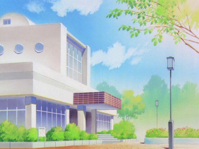 File:Tomoeda library.jpg