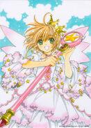 Sakura 60-9 (limited2)