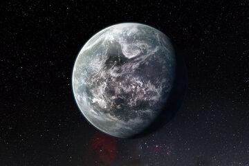 Earth-like-exoplanet-HD85512b-habitable-zone