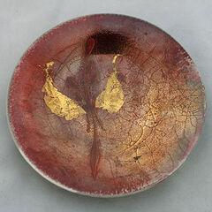 Greg-Daly.-Shallow-bowl