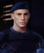 Gunny2-avatar-fs
