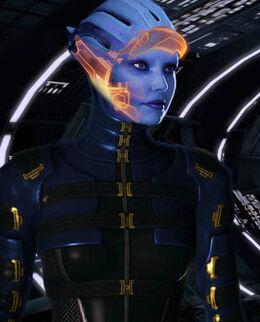 Aliza-avatar-fs