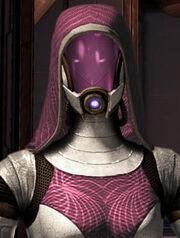 Arla-avatar-fs