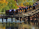File:Cedar Creek Mine Ride icon.png