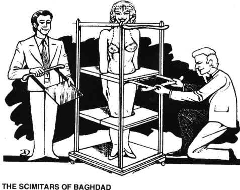 File:Scimitars of Baghdad.jpg