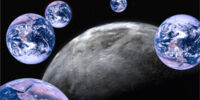 Terra Stabilization